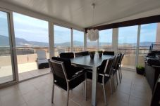 Apartment in Rosas / Roses - A-0701